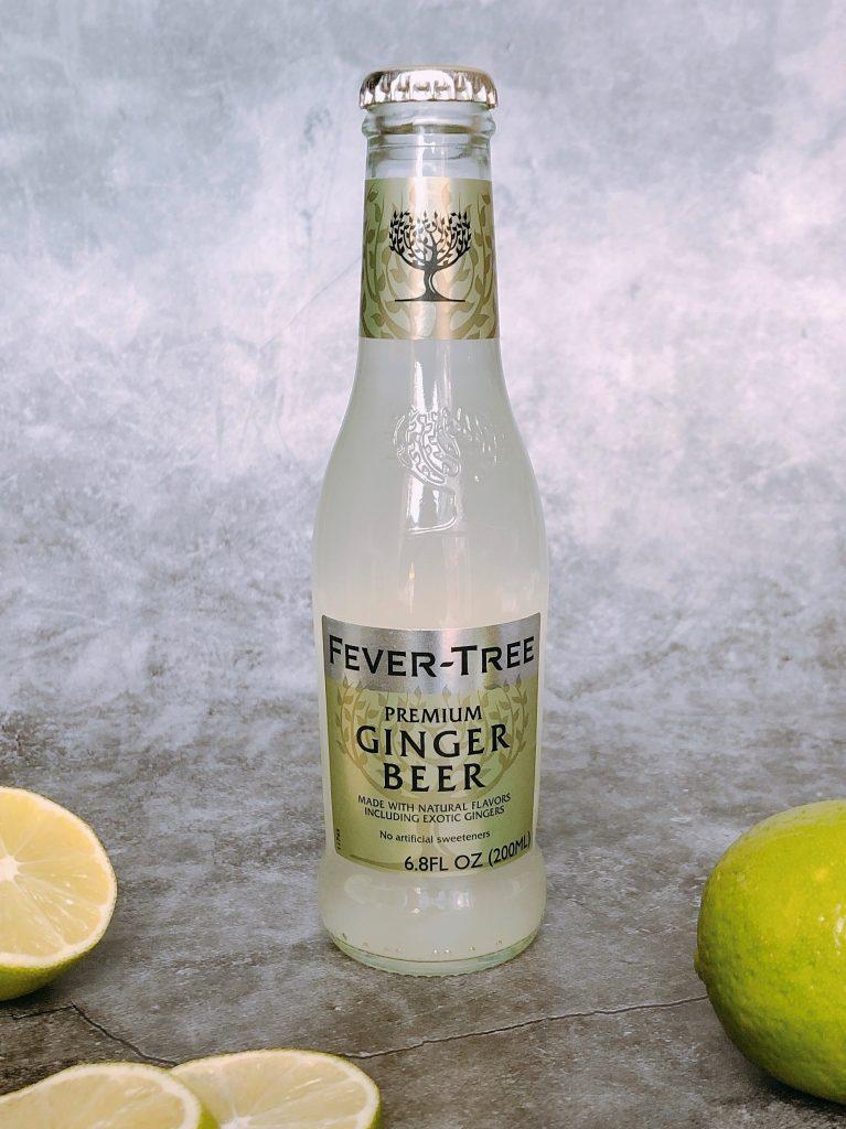 Fever-Tree_Ginger_Beer