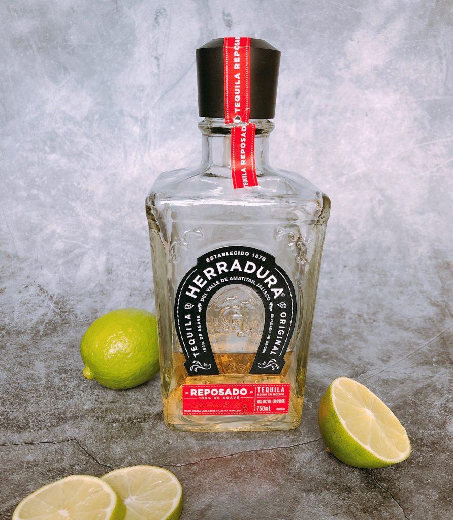 Herradura_Reposado_Tequila